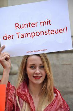 Wir von der #erdbeerwoche fordern nun die österreichische Regierung zum Handeln auf!