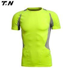 Custom blank compression clothing bjj rash guard rashguard #bjj_rash_guard, #clothing