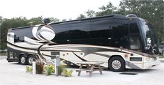 SELL YOUR RV: 3 TIPS TO MAINTAIN SLIDE-OUT MECHANISMS TO ATTRACT BUYERS:  Slide-outs are a great option for customers in search of a spacious RV for a comfortable traveling experience. Slide-outs offer RV enthusiasts the much-needed comfort and elbowroom in an overcrowded vehicle. Uneven roads, potholes and long trips can cause considerable harm to some of the mechanical components of your motor home slide-outs.