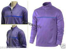 items in payardsale78 store on eBay! Golf Tour, Nike Golf, Cool Things To Buy, Stuff To Buy, Nike Running, Mens Xl, Stay Warm, Nike Jacket, Sweatshirts