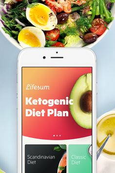 Is there a way to increase productivity and brain performance while losing weight? Yes, Keto Diet helps both! Try Keto Diet with the Lifesum app. Lifesum App, Healthy Snacks, Healthy Eating, Diet Inspiration, Ketogenic Diet Plan, Eat Smart, Food Diary, Aesthetic Food, Diet Meal Plans