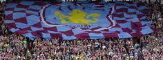 Aston Villa Aston Villa, Group, Board, Outdoor, Outdoors, Aston Villa F.c., Outdoor Games, The Great Outdoors, Planks