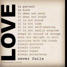 philia love | Eros, agape, storge, philia... LOVE....