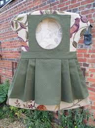 Image result for antique peg bag