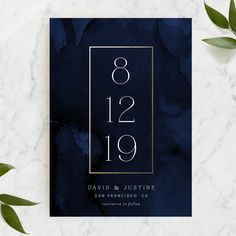 The NEW 2019 collection is here! Get off save the dates with code ENGAGED Since your dog is a member of your family, of course, you'll want him to have a prominent place in your wedding. Diy Wedding, Dream Wedding, Wedding Day, Wedding Tips, Perfect Wedding, Wedding Cards, Wedding Reception, Rustic Wedding, Wedding Venues
