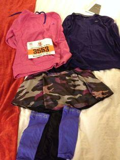 #FlatSparkle  Sparkle Skirts Sparkleskirts