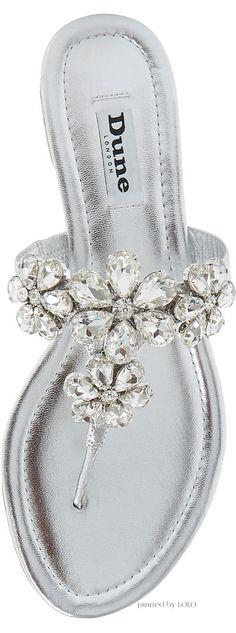 Glamorous Flip Flops – Fashion dresses
