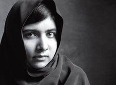 Malala: Van Talibanslachtoffer tot internationaal symbool voor meisjesrechten