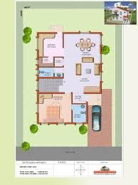 600 Sq Ft House Plans 2 Bedroom | Home | Pinterest | Bedrooms ...