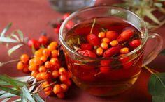 Un ceai special de toamnă, pentru MEMORIE şi INTELIGENŢĂ - Top Remedii Naturiste