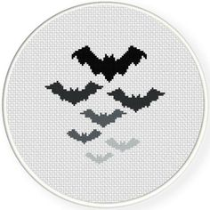 ***saved***printed***Bats