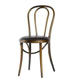 Coleman Bistro Chair
