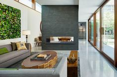 Dividing walls to separate rooms | http://www.decorvariety.com/dividing-walls-to-separate-rooms/