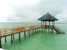 Adventure Is Worthwhile Hotels And Resorts, Wander, Gazebo, Paradise, Outdoor Structures, Patio, Posts, Spaces, Adventure