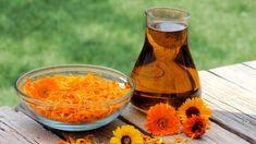 Nechtík lekárskyje klasická bylinka pre bábätká … Aj keď nechtíkový olej zoženiete v každej lekárni, oplatí … Čítať ďalej