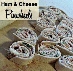 Mix softened cream cheese, salsa, cheddar cheese and black olives until well blended and smooth. May use hand mixer if desired. Spread 2 Tab...