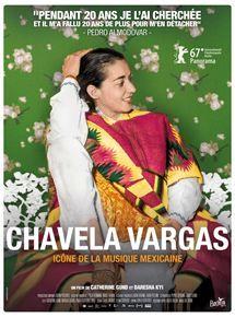 GANZER Chavela Vargas STREAM DEUTSCH KOSTENLOS SEHEN(ONLINE) HD