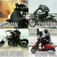 - Marvel Fan Arts and Memes Meme Comics, Funny Marvel Memes, Marvel Jokes, Marvel Dc Comics, Avengers Humor, Marvel Vs, Memes Humor, Nerd Humor, Funny Memes