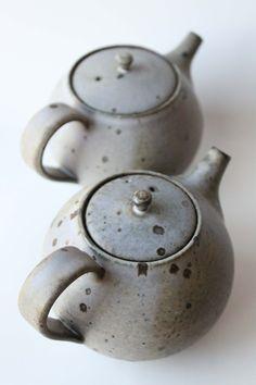céramique - mayumi-yamashita-urbantyper-15