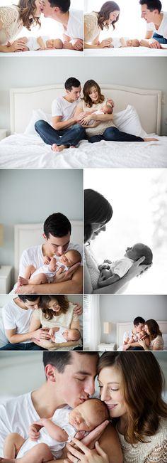 edmonton-newborn-photography-knphoto