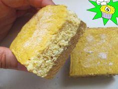 Protein, Cornbread, Ethnic Recipes, Food, Meal, Eten, Meals, Sweet Cornbread, Corn Bread