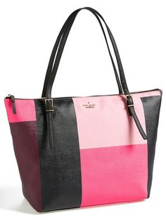 KATE SPADE Emma Lane Maya' Tote $195 (Compare Elsewhere $250) SHIPS FREE BEST PRICES YOU WILL FIND ANYWHERE ON GENUINE LADIES DESIGNER BRANDS! FREE WORLD SHIPPING & LOCAL DELIVERY AVAILABLE AT THE SURF CITY SHOP in Huntington Beach, California Major Credit Cards Accepted