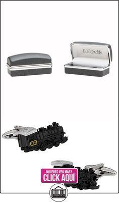 Negro de locomotora de gemelos  ✿ Joyas para niños - Regalos ✿ ▬► Ver oferta: https://comprar.io/goto/B0073B7XUO
