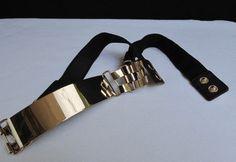 belt 5b