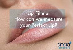lip-fillers-the-perfect-lip