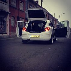 Www.instagram.com/whataboutthecar