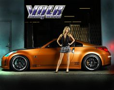 Project Z33