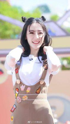 Asian Woman, Asian Girl, Asian Cute, Chinese Actress, Celebs, Celebrities, Ulzzang Girl, Sensual, Kpop Girls