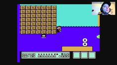 33 Best Mario water level images in 2015 | Super mario world