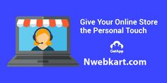 I think now you get the idea of which platform is best to start a website and how much beneficial it is for getting huge traffic on it. If you still have some doubts then you must go with an eCommerce website development company like Nwebkart who can assist you in designing a website at lower cost which you have ever imagined.