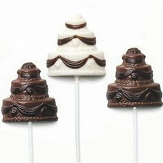 Opinons On Favors From Rav Idea Little Metal Puzzles For The Tables Wedding Favour Chocolateswedding