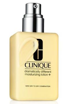 3a5850de7978 Clinique Jumbo Dramatically Different Moisturizing Gel