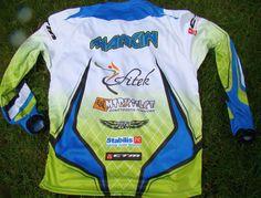 Stabilis PR z Fitek MTB Kielce Racing Team
