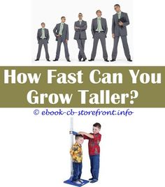 9 Strong Simple Ideas: What To Do To Grow Taller During Puberty Increase Height Exercise After 18 In Hindi.Increase Height By Exercise How A Kid Can Grow Taller.How To Grow 3 Inches Taller In A Day. Get Taller, How To Grow Taller, Stretches To Grow Taller, Tips To Increase Height, How To Get Tall, Body Grow, Anaerobic Exercise, Lose Inches, What Is Positive