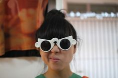 sunglasses inspiration