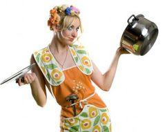 Žena | Recepti | Kuhinja | Saveti za domaćice: Mali, ali važni trikovi u kuhinji
