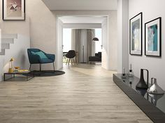 10 Best Ceramic Floor Tile Ideas For Your Modern Home Decoration Wood Effect Floor Tiles, Ceramic Floor Tiles, Porcelain Floor, Wood Plank Tile, Tile Flooring, Floor Design, Hardwood Floors, Home Decor, Person Search