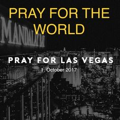 My heart is sadden with the recent tragedy in Las Vegas. My thoughts and prayers are with every family affected by this senseless tragedy. In Jesus' name Amen. Survival Life, Survival Skills, Neymar, Kanye West, Victim Support, Route 91, Las Vegas, Rap, Hip Hop