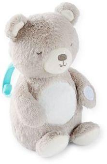Carter's Plush Bear Nightlight on shopstyle.com