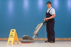 """Hospital Custodial Manager """"I Love Irritating the S** Out of Them."""" - http://www.gomerblog.com/2014/05/buffing/ - #Buffing"""