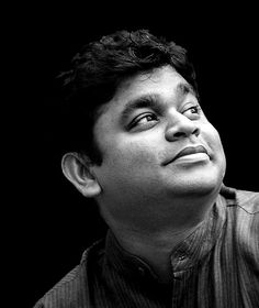 That's my favorite pic of my idol - A.Rahman, not clicked by me obviously. Old Song Download, Audio Songs Free Download, Ms Dhoni Photos, A R Rahman, Gk Knowledge, Tanjore Painting, Indian Music, Song List, Music Wallpaper