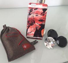 Lust auf eine neue Handycases? Wie wäre es mit einer handsignierten, limitierten Schutzhülle von Sylvia Bühler? Exklusiv in unserem Shop. www.art-of-switzerland.ch #SALEPRICE #FREEShipping  #rikazs #iphone #smartphone #case #phone case #beautiful #sumsung #technology #original #sony #htc #blackberry