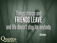 Broken Friendship Quotes | Broken Friendship Quotes And Sayings With Picture