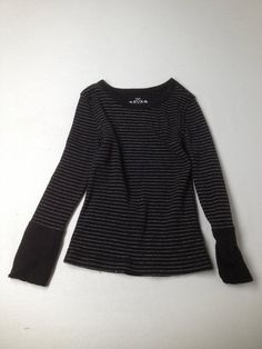 Girls size Small - Kids Children's Place Long Sleeve Shirt