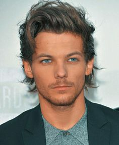 5 Best Friends, Most Beautiful Eyes, Louis Tomilson, One Direction Photos, Louis Williams, Larry Stylinson, Zayn, My Sunshine, People
