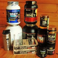 Just a small selection of the range of world leading #supplements and #nutrition products available along with our #gymwear and fitness apparel here at Fortem Sportswear!  Be sure to head to our website, www.fortemsportswear.com (Link in Bio) to take a look!  #gymwear #gymgear #activewear #sportswear #optimumnutrition #mutant #phd #usn #cnp #fitnesswear #fitnessgear #fitness # fitnesslifestyle #fitspo #fitnessaddict #gymaddict #gymlife #gym #crossit #crossfitter  #menswear #mensfashion…